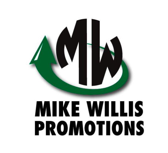 Mike Willis Promotions Custom Home Page 5 Custom Home Page 5 Screen Shot 2020 08 21 at 9