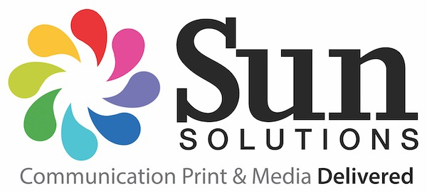 Sun Solutions networking Networking Tips Sun HORZcolor Solutions NewTagline