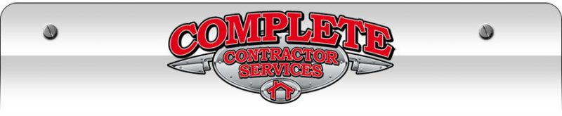 Complete Contractor Services Custom Home Page 5 Custom Home Page 5 css head 900 800x165