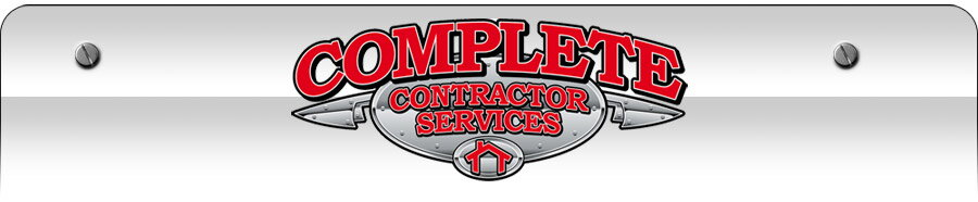 Complete Contractor Services Custom Home Page 2 Custom Home Page 2 css head 900