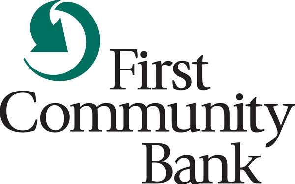 First Community Bank Columbia Business Directory Columbia Business Directory fcb 1