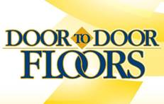 DOOR TO DOOR FLOORS, INC. Custom Home Page 2 Custom Home Page 2 image001