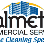 Custom Home Page 3 Custom Home Page 3 palmetto commercial cleaning 150x150