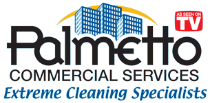 Palmetto Commercial Services Columbia Business Directory Columbia Business Directory palmetto commercial cleaning