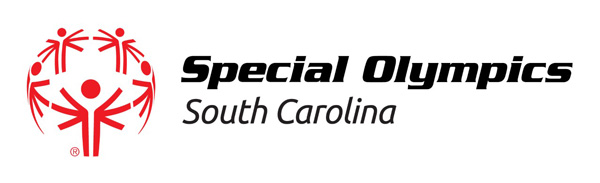 Special Olympics South Carolina Custom Home Page 5 Custom Home Page 5 so 1