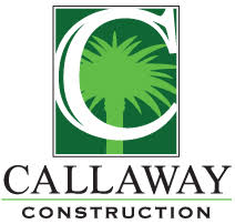 Callaway Construction Co Columbia Business Directory Columbia Business Directory unnamed 2