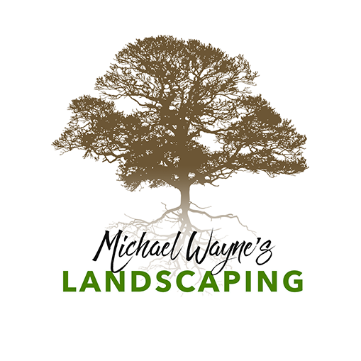 Michael Waynes Landscaping and Tree Service Columbia Business Directory Columbia Business Directory dllogo